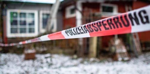 Missbrauchsfall Lügde: Kreis der Verdächtigen wird größer
