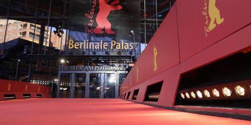 Preise der Nebenjurys bei 69. Berlinale vergeben