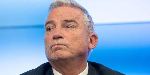 Strobl und Dobrindt attackieren SPD