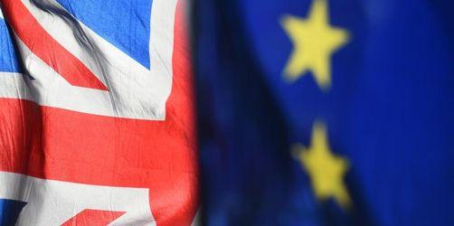 Juncker schließt britische Teilnahme an Europawahl nicht aus