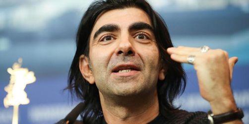 Fatih Akin: Angst, Horror und Gewalt