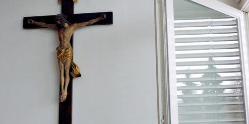 Urteil zu Sonderstatus von Kirche als Arbeitgeber erwartet