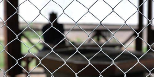 Bund will Zuschuss für Flüchtlingskosten kürzen