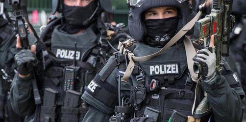 Brüder aus Wiesbaden sollen Anschlag geplant haben