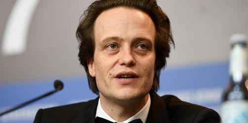 Auszeichnung für ZDF-Serie «Die neue Zeit» in Cannes