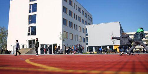 Aderlass im Kollegium - Schulen stehen vor Ruhestandswelle