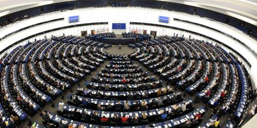 Europawahl: Jeder Zweite kennt keinen der Spitzenkandidaten