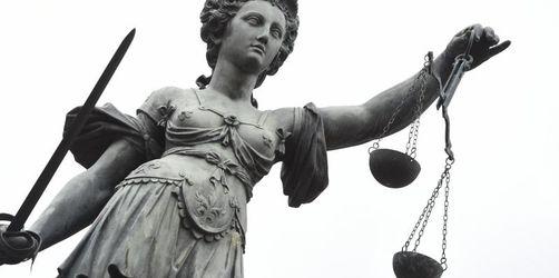 Dienstgericht verhandelt über Arbeitstempo eines Richters