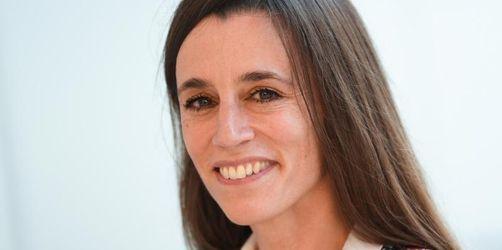 Neuer Chamisso-Literaturpreis für Maria Cecilia Barbetta