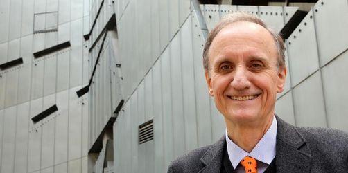 Jüdisches Museum Berlin sucht neuen Direktor