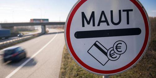 Bund kündigt Verträge mit Betreibern der gescheiterten Maut