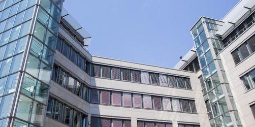 Verdächtige Wahlkampfhilfe: AfD-Zentrale in NRW durchsucht