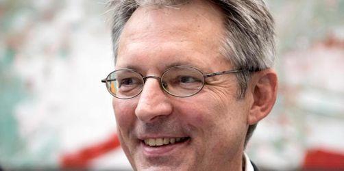 Fraktionsvize verteidigt SPD-Haltung zu von der Leyen
