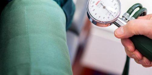 Prozess gegen verurteilten Hochstapler: «Bin trotzdem Arzt»