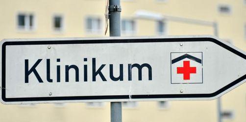 Bessere Versorgung durch weniger Krankenhäuser?