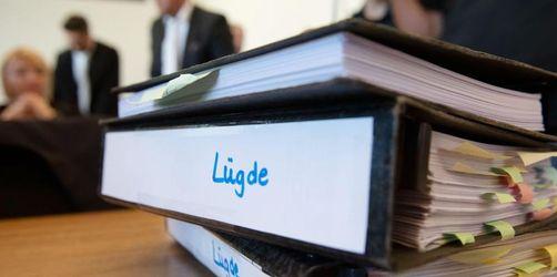 Lügde-Prozess: Sicherungsverwahrung gefordert