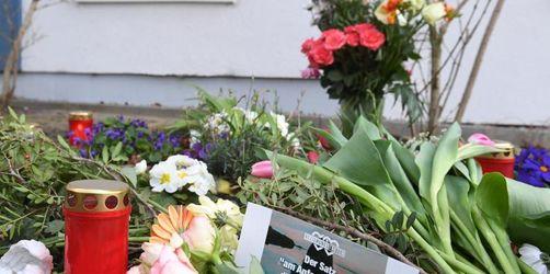 Schwangere auf Usedom aus Mordlust getötet - Prozess beginnt