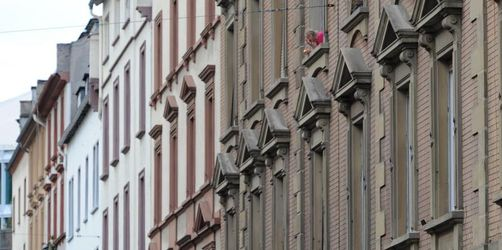 Bundesverfassungsgericht billigt Mietpreisbremse