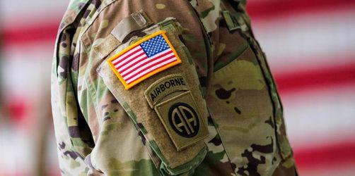 Bundesregierung gibt Hunderte Millionen für US-Truppen aus