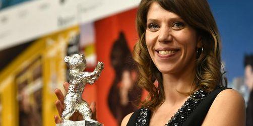 «Systemsprenger» von Nora Fingscheidt geht ins Oscar-Rennen