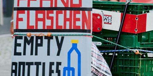 Lebensverhältnisse in deutschen Regionen bleiben ungleich