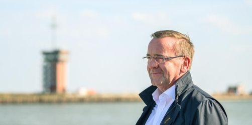 SPD Niedersachsen positioniert sich zum Bundesvorsitz
