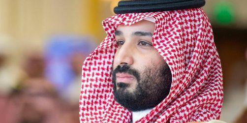 Grüne gegen Aufnahme von Rüstungsexporten nach Saudi-Arabien