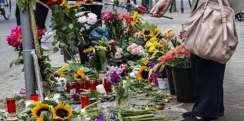 Tödlicher SUV-Unfall - Fahrer-Anwalt gibt Stellungnahme ab