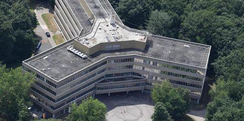Staatsanwaltschaft: Anklage gegen Ex-Bamf-Chefin in Bremen