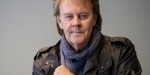 Howard Carpendale beklagt «Virus an Dummheit»