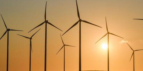 Grüne: Klimaschutzgesetz «reicht definitiv nicht aus»