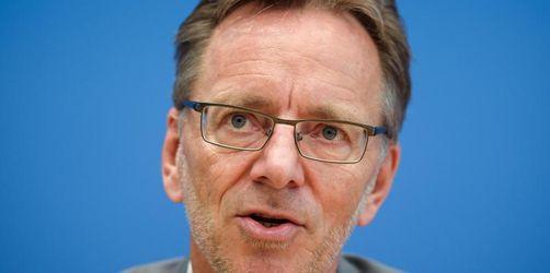 Rechter Terror: Behörden wollen Internet stärker beobachten