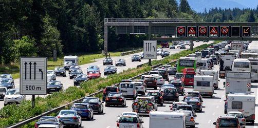 Länder streiten über Sommerferienregelung