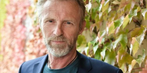 Jo Nesbø: Mit Krimi-Einnahmen gegen Analphabetismus