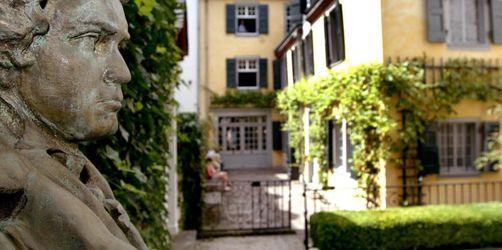 Beim «Lonely Planet» ist 2020 Bonn angesagt