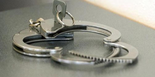 Achte Festnahme im Missbrauchsfall von Bergisch Gladbach