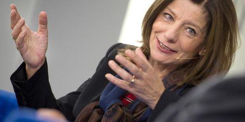 Jean-Paul-Preis geht an Ursula Krechel