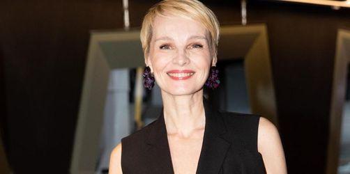 Susann Atwell: «Falten gehören doch zum Älterwerden dazu»