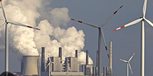 Bundestag beschließt einen großen Teil des Klimapakets