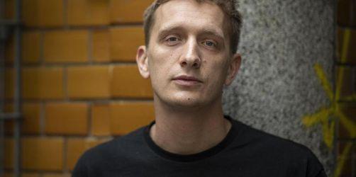 Felix Kummer: Hip-Hop hat alles