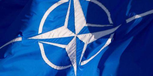 Deutschland: Nato-Zusammenarbeit auf den Prüfstand stellen