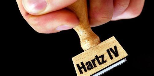 Rund jeder fünfte Empfänger dauerhaft im Hartz-IV-System