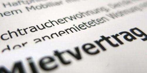 Wohnung nur «an Deutsche» - Vermieter muss 1000 Euro zahlen
