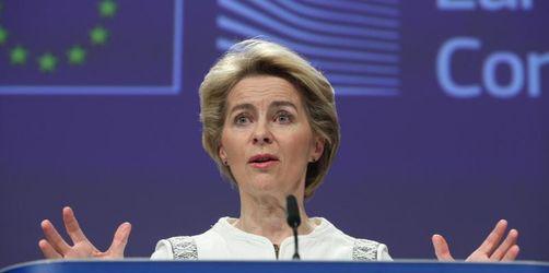 Klimaneutral bis 2050? Kritik und Rückhalt für «Green Deal»