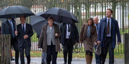 Ruf für Einschränkung bei Pensionsansprüchen von Ministern