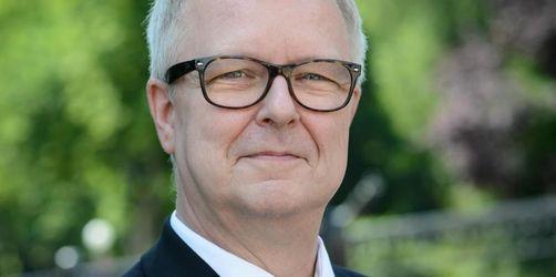 Bayreuther Festspiel-Sprecher Peter Emmerich ist tot