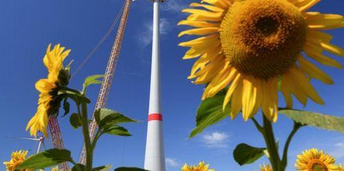 EU-Gipfel in Brüssel: Ringen um schärfere Klimaziele