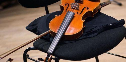 Geige wird «Instrument des Jahres 2020»