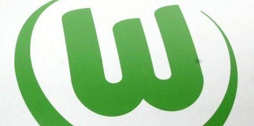 «Wölfe» gewinnen Hallenturnier in Oldenburg