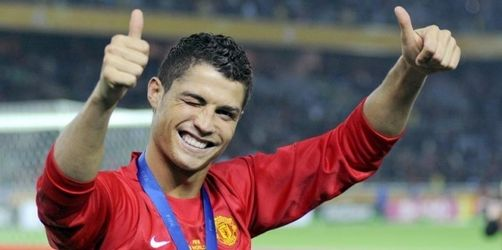 FIFA-Wahl des besten Fußballers eine Stilfrage